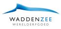 Logo Waddenzee Erfgoed