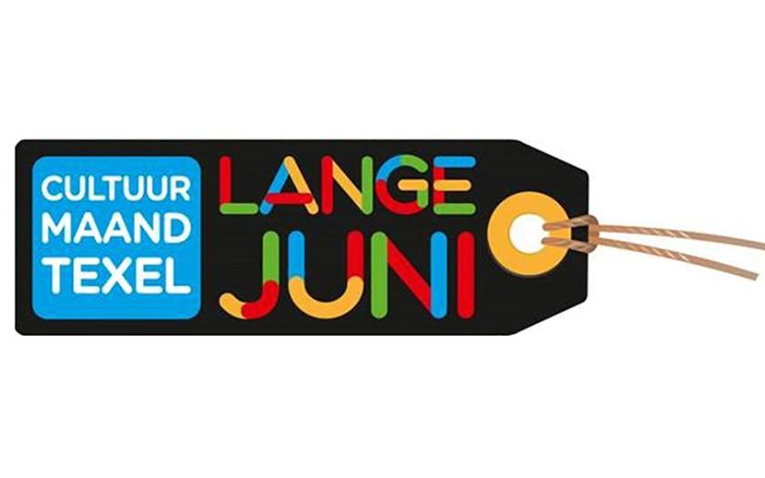 Lange juni Cultuurmaand Texel