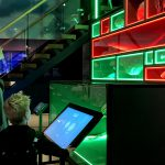 Wonderlijk Wad: een tentoonstelling over Unesco Werelderfgoed Waddenzee